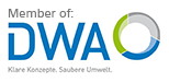 Member of DWA Logo