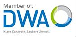 Member of DWA Logo