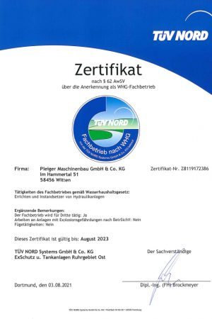 Zertifikat-WHG-2023